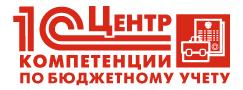ckb_logo.png
