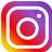1С в Зеленограде instagram
